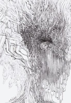 「黒焔の冠」