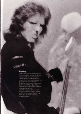 MMEB 1979 Angel Station Tour Programme Page 16