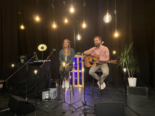 Miricalls Live Stream, Stuttgart