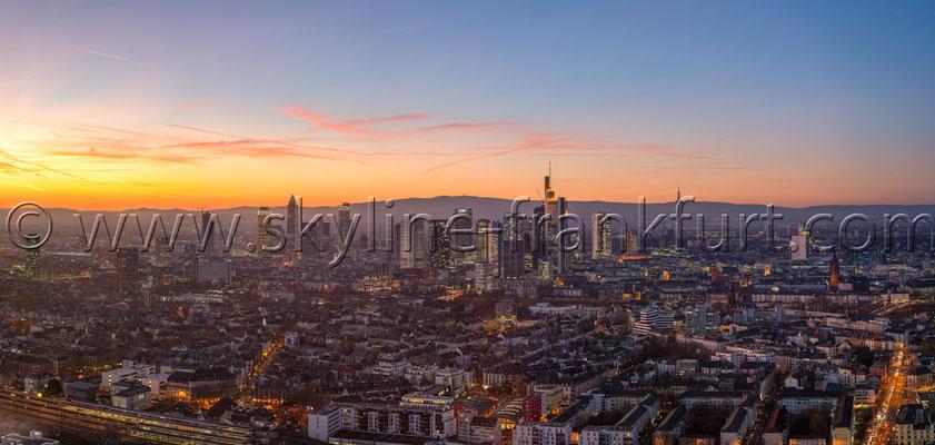 skyline-frankurt-337