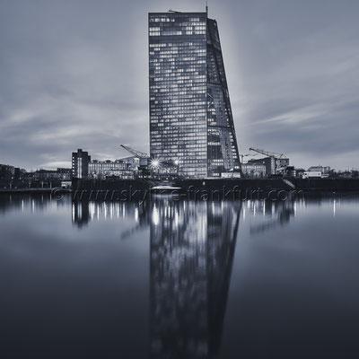 skyline-frankfurt-mit-ezb-0036