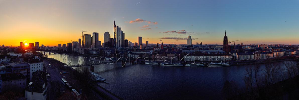 skyline-frankfurt-243