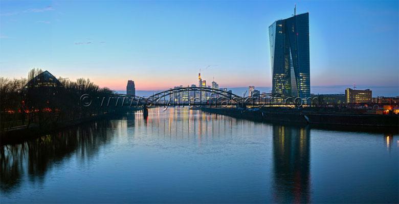 skyline-frankfurt-098