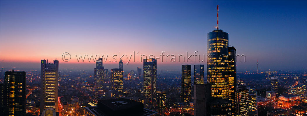 skyline-frankfurt-020