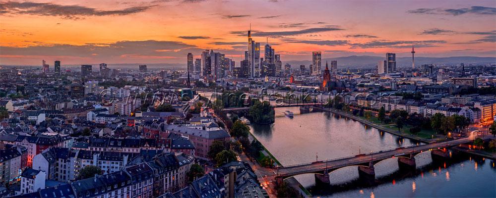 skyline-frankfurt-067