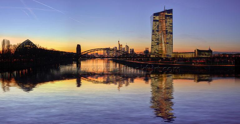skyline-frankfurt-mit-ezb-0056