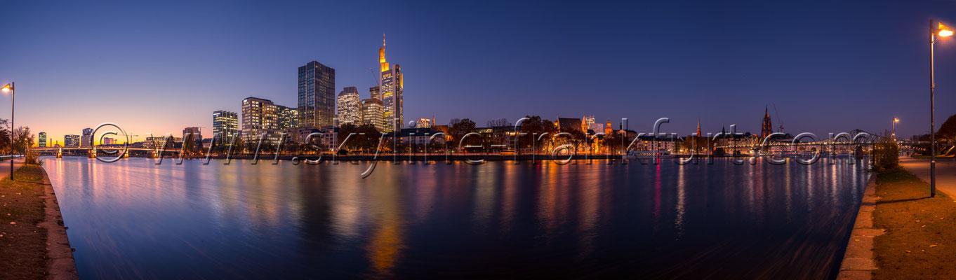 skyline-frankfurt-271