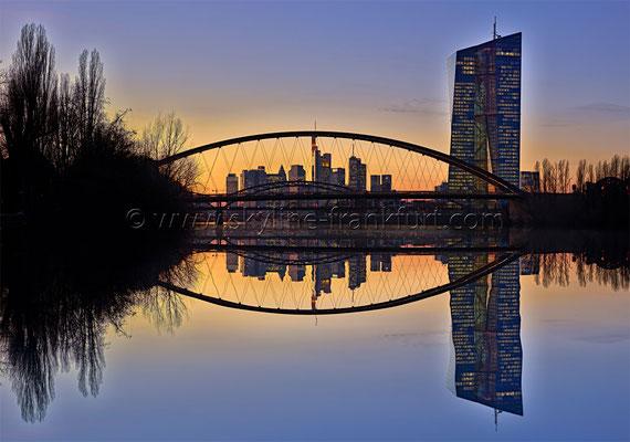skyline-frankfurt-18