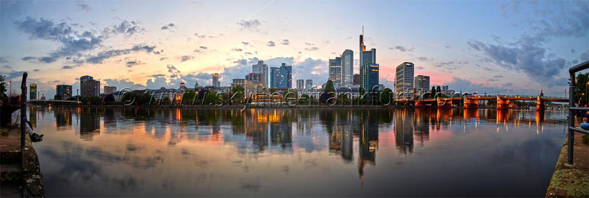 skyline-frankfurt-192
