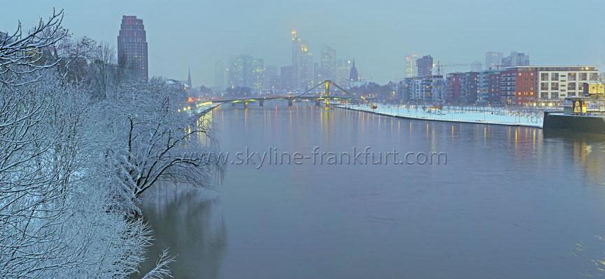 skyline-frankfurt-10-schnee