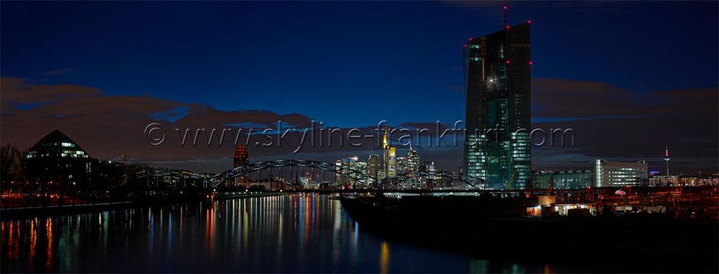 skyline-frankfurt-100