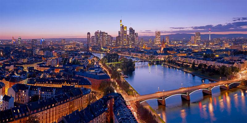 skyline-frankfurt-032