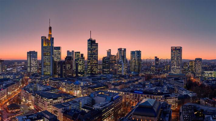 skyline-frankfurt-211
