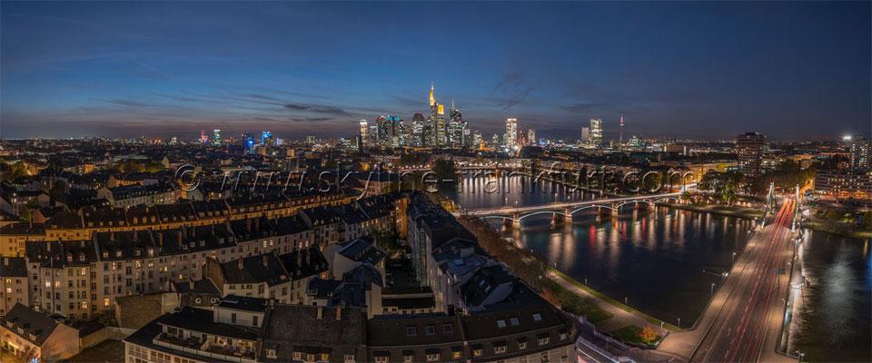 skyline-frankfurt-177