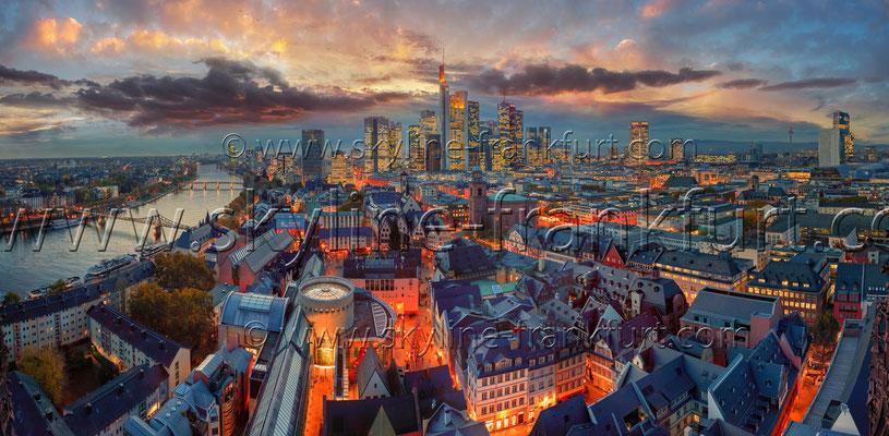 skyline-frankfurt-265