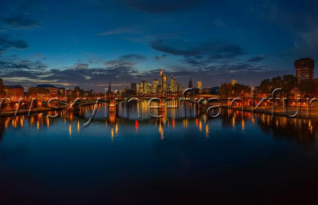 skyline-frankfurt-263