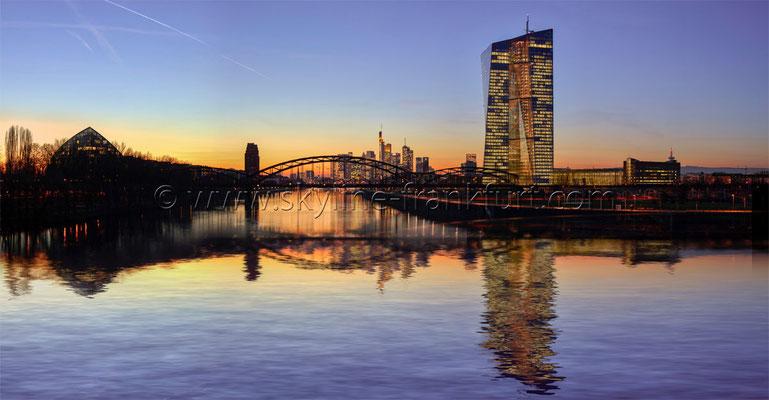 skyline-frankfurt-185