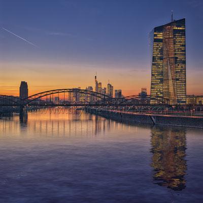 skyline-frankfurt-mit-ezb-0057
