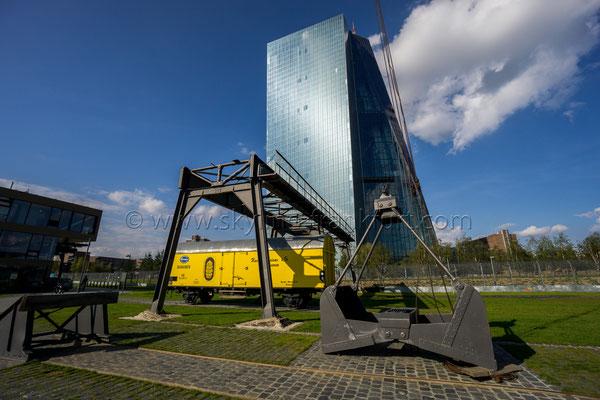 skyline-frankfurt-mit-ezb-0020