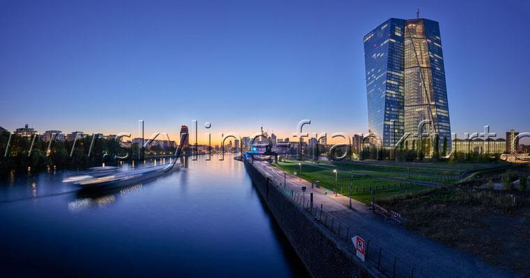 skyline-frankfurt-255
