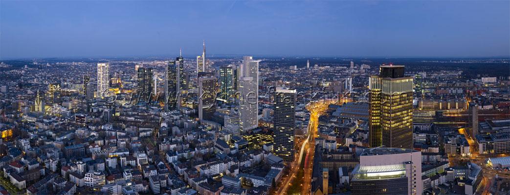 skyline-frankfurt-061