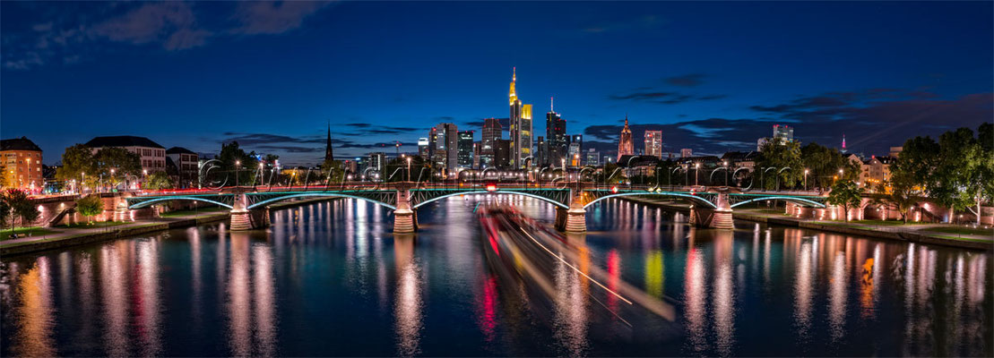 skyline-frankfurt-150