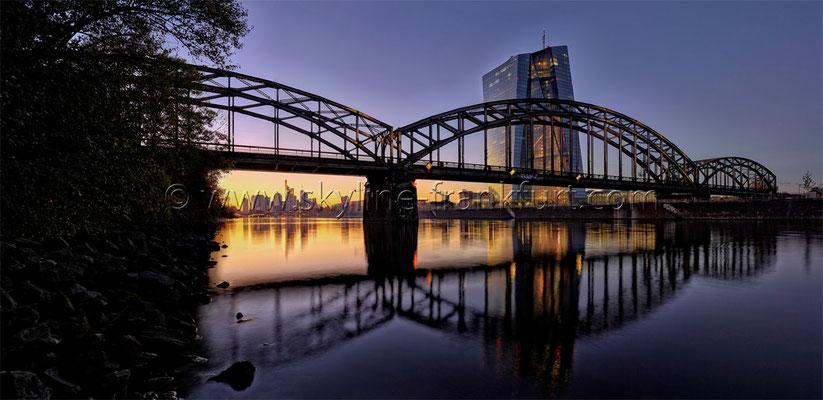 skyline-frankfurt-128