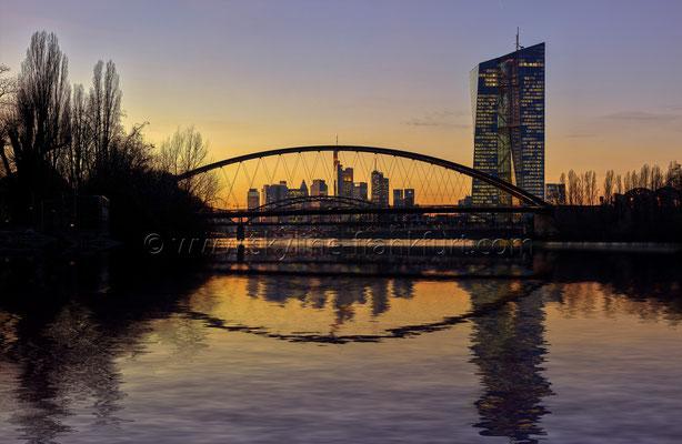 skyline-frankfurt-mit-ezb-0055