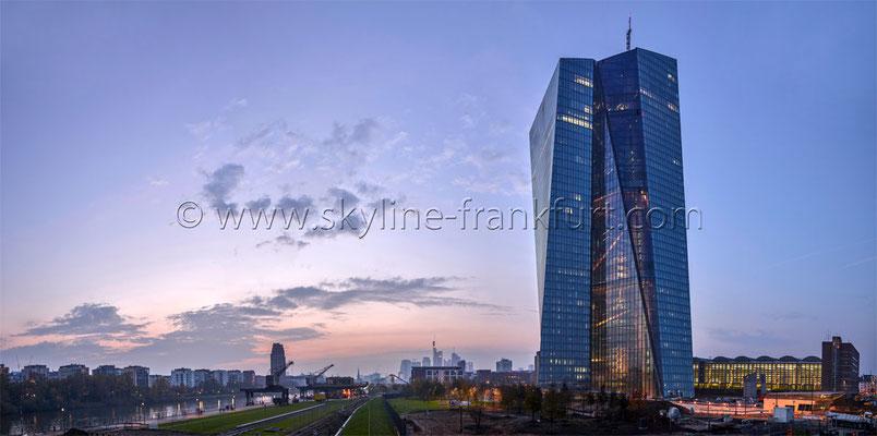 skyline-frankfurt-132