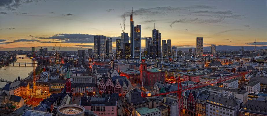 skyline-frankfurt-110