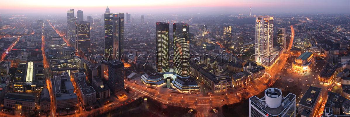 skyline-frankfurt-028