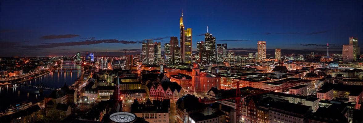 skyline-frankfurt-114