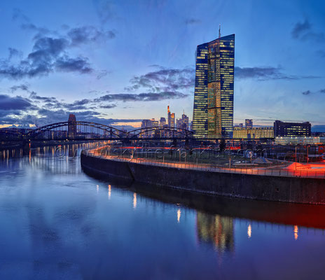 skyline-frankfurt-mit-ezb-0033