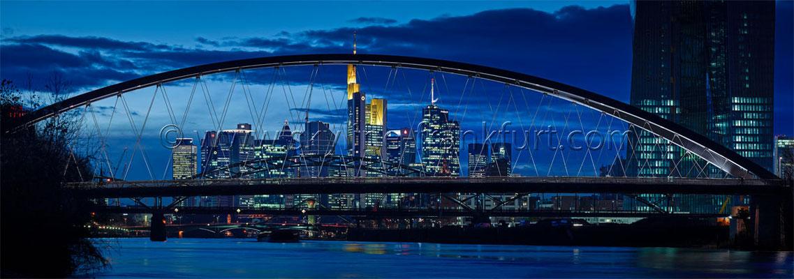 skyline-frankfurt-103