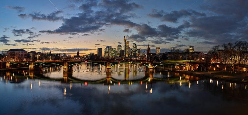 skyline-frankfurt-232