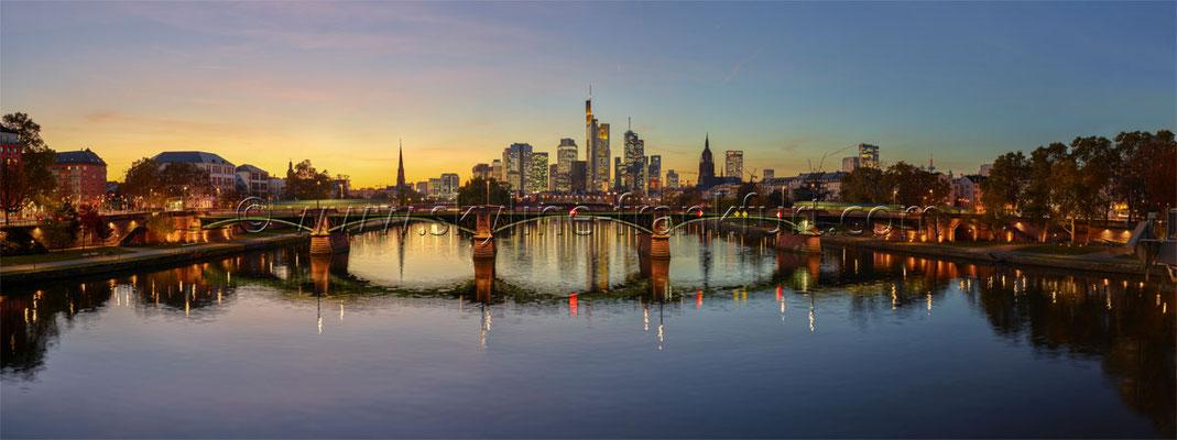 skyline-frankfurt-203