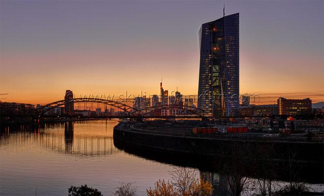 skyline-frankfurt-116