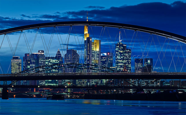 skyline-frankfurt-104
