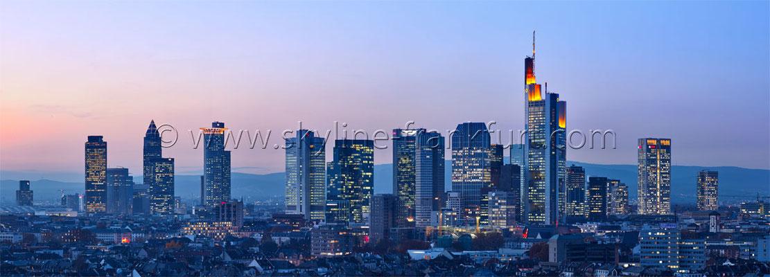 skyline-frankfurt-138