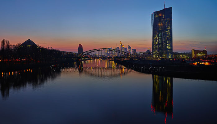 skyline-frankfurt-mit-ezb-005