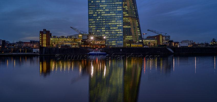 skyline-frankfurt-mit-ezb-0038