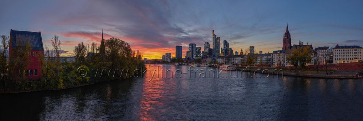 skyline-frankfurt-219