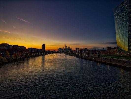 skyline-frankfurt-mit-ezb-0050