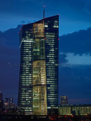 skyline-frankfurt-mit-ezb-0018