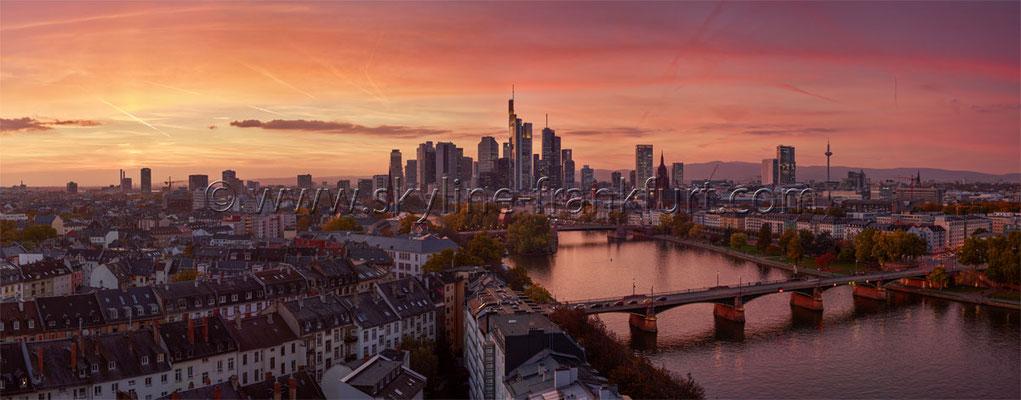 skyline-frankfurt-171