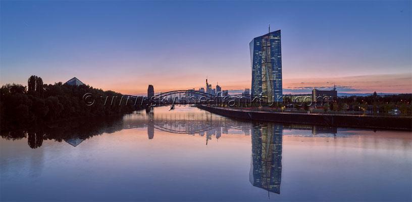 skyline-frankfurt-200