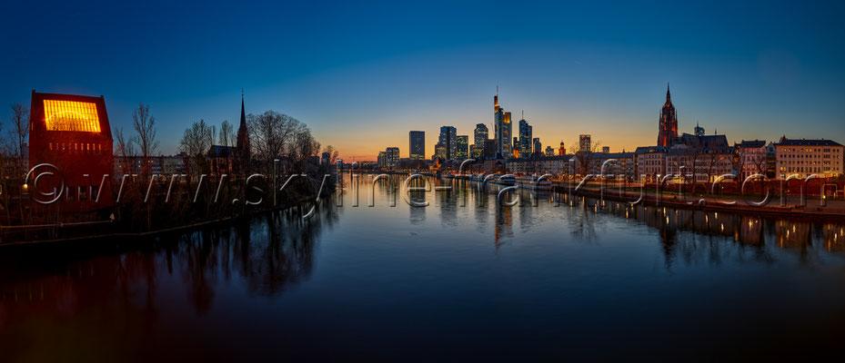 skyline-frankurt-342