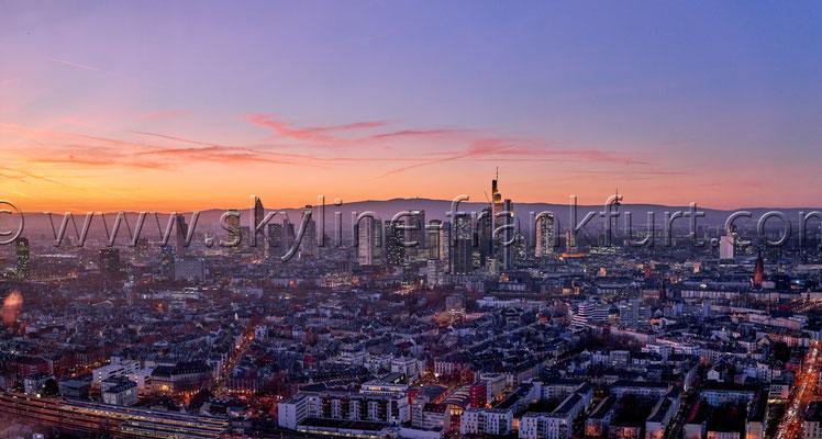 skyline-frankurt-339