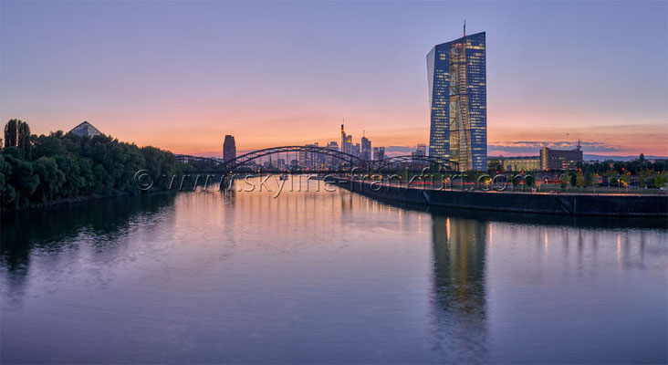 skyline-frankfurt-199
