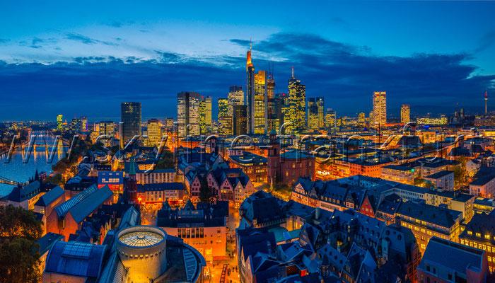 skyline-frankfurt-264